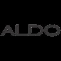ALDO discount code