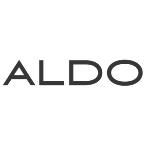 8349cfb0c042 ALDO discount code  75% off - The Telegraph