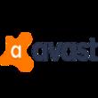 Cupom de desconto Avast