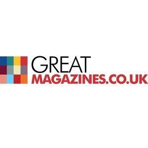 Great Magazines Exclusive Voucher Code April The Telegraph