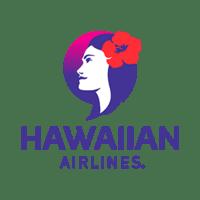 Hawaiian Airlines coupon & coupon codes