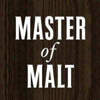 Master of Malt discount code