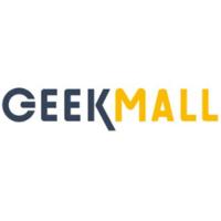 Geekmall Coupon