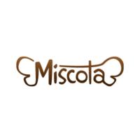 Coupon Miscota