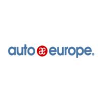 Codice Sconto Autoeurope