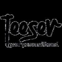 Codice Sconto Teeser