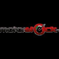 Codice Sconto Motorstock