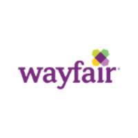 Wayfair Gutscheincode