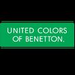 бенеттон скидки