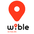 Wible