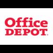 Code promo Office Depot | Futura