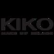Kiko Milano (Кико Милано)