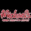 Michaels coupon code