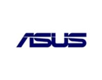 Cupom de desconto Asus
