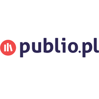 Publio kod promocyjny