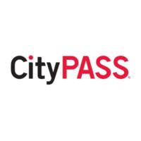 CityPASS discount + promo code