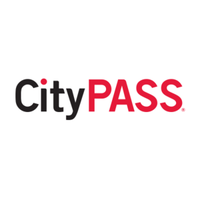 40% off CityPASS discounts, promo codes + coupons | PCWorld