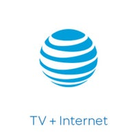 AT&T promotions + sales