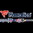 Fanatics promo code & discount code
