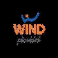 Codice Promozionale Wind