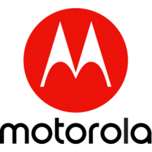 10% off Motorola discounts + promo codes • 9 coupons + sales • WIRED
