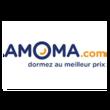 Code promo Amoma | Futura