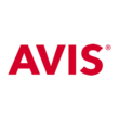 Avis coupon code and discount codes