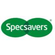 Specsavers Vouchers TA