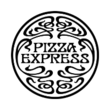 Pizza Express Voucher TA