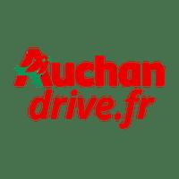 Code promo Auchan Drive   Futura