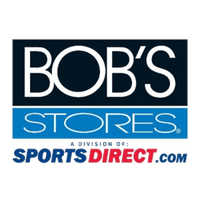 Bob's Stores coupons and coupon code