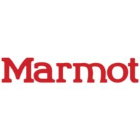 Marmot sale and Marmot coupon