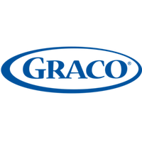 Graco coupons and Graco promo code
