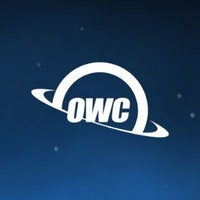 Mac Sales | Other World Computing