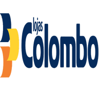 Cupom de desconto Colombo