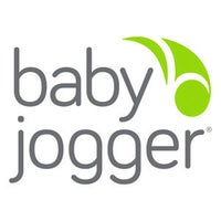 Baby Jogger coupons and sale