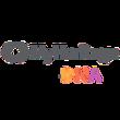 Code promo Myheritage DNA gratuit | Futura