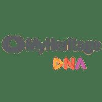 Code promo Myheritage DNA gratuit   Futura