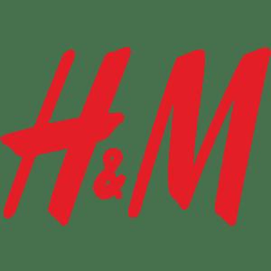 Código 2019 ᐅ Hm 10de descuentoAgosto promocional ym0OPN8vnw