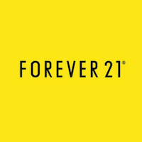 Code promo Forever 21 août 2019 | L'Obs