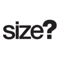Codice Sconto Size