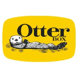 save off 67389 c7ee8 10% Off OtterBox coupon and promo code | August 2019 | PCWorld