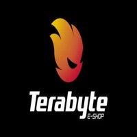 Cupom Terabyteshop