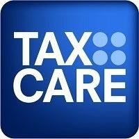 Tax Care promocja