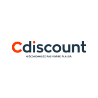 Code promo Cdiscount août 2019   L'Obs