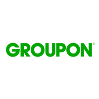 Code promo Groupon août 2019   L'Obs