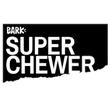 Super Chewer promo codes