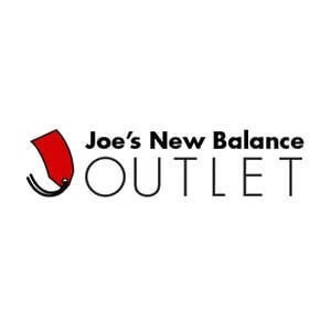 the latest 3d93f 3f30f 20% off promo codes   Joe s New Balance Outlet coupons + discounts   PCWorld