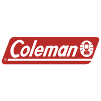 Coleman coupons, coupon codes and promo codes
