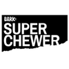 Super Chewer coupons, coupon codes + promo codes
